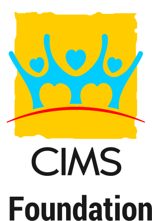 CIMS Foundation